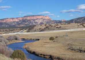 1790 E Paunsaugunt Cliffs Dr - Photo 49