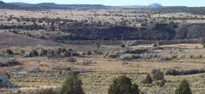 1790 E Paunsaugunt Cliffs Dr - Photo 33