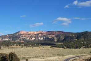 1790 E Paunsaugunt Cliffs Dr - Photo 55