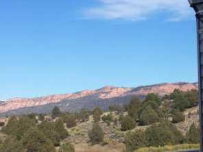 1790 E Paunsaugunt Cliffs Dr - Photo 37