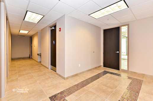 162 N 400 E      Suite 201 - Photo 3