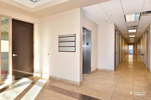 162 N 400 E      Suite 302 - Photo 1