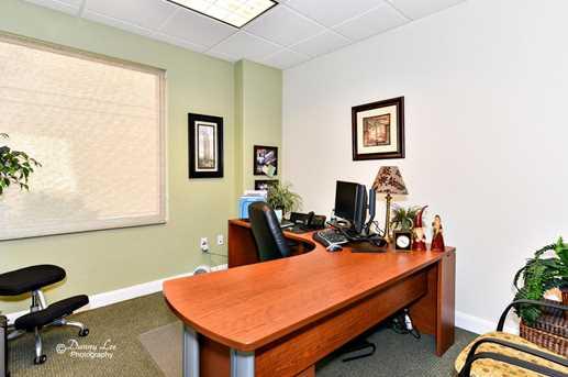 162 N 400 E      Suite 302 - Photo 5