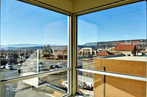 162 N 400 E      Suite 302 - Photo 7