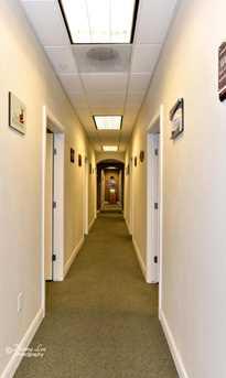 162 N 400 E      Suite 302 - Photo 3