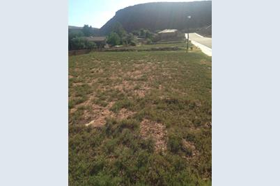 1095 W Kolob Dr - Photo 1