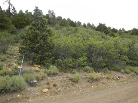 Zp-3-2 Oak Tree Drive #2 - Photo 2