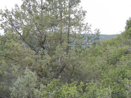 Zp-3-2 Oak Tree Drive #2 - Photo 14