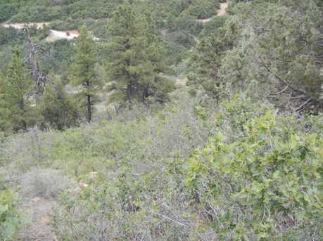 Zp-3-2 Oak Tree Drive #2 - Photo 9
