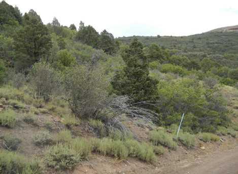 Zp-3-2 Oak Tree Drive #2 - Photo 6