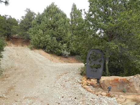 Zp-3-2 Oak Tree Drive #2 - Photo 20