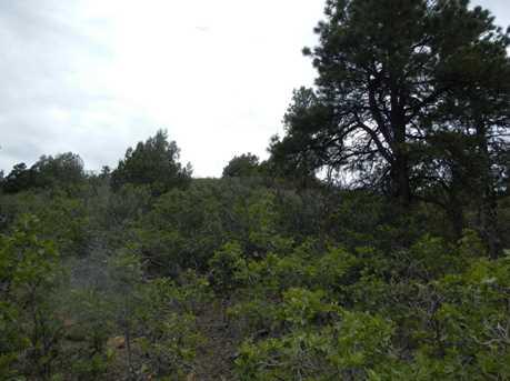 Zp-3-2 Oak Tree Drive #2 - Photo 4