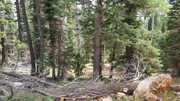5765 W Zion Vista Dr, Nle 3-B-7 - Photo 9