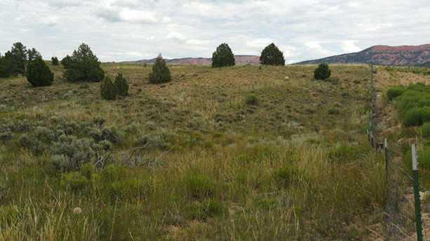 1855 E Eagle Ridge Cir, Pc #14 - Photo 3