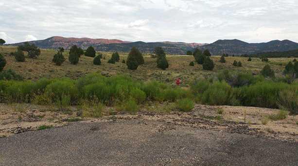 1855 E Eagle Ridge Cir, Pc #14 - Photo 9