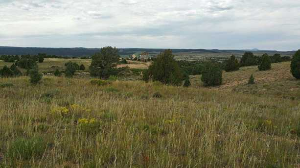 1855 E Eagle Ridge Cir, Pc #14 - Photo 5