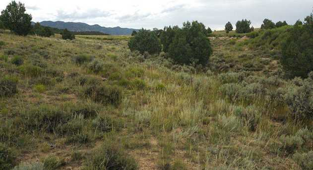 1855 E Eagle Ridge Cir, Pc #14 - Photo 8