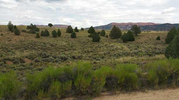 1855 E Eagle Ridge Cir, Pc #14 - Photo 1