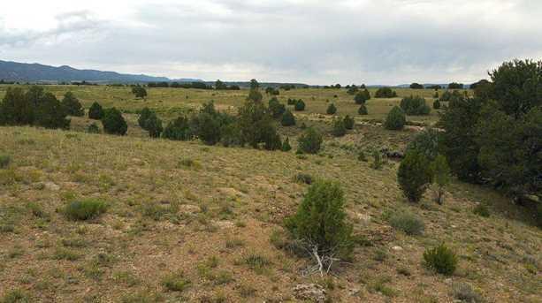 1855 E Eagle Ridge Cir, Pc #14 - Photo 7