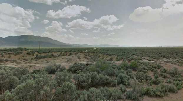 2276 Acres (Ten Seperate Parcels) - Photo 1
