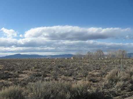 2276 Acres (Ten Seperate Parcels) - Photo 4
