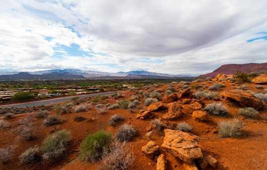 W Entrada Trail #32 - Photo 6