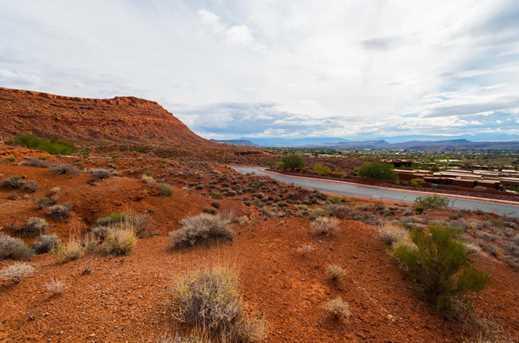 W Entrada Trail #32 - Photo 8