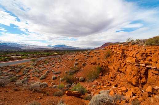 W Entrada Trail #32 - Photo 5