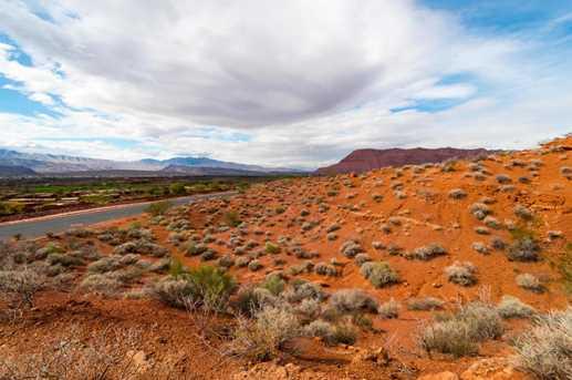 W Entrada Trail #32 - Photo 4