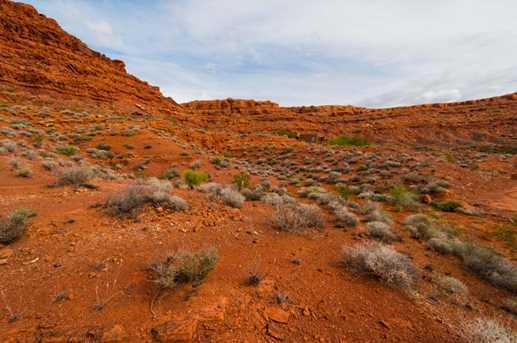 W Entrada Trail #32 - Photo 10
