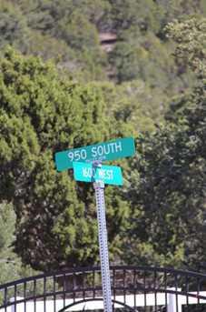 36.38 Acres - Photo 19
