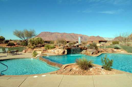 3052 N Snow Canyon Parkway #119 - Photo 28