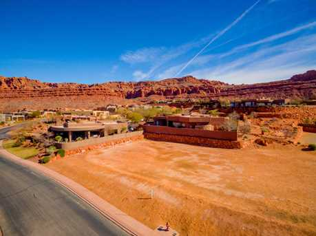 3052 N Snow Canyon Parkway #119 - Photo 8