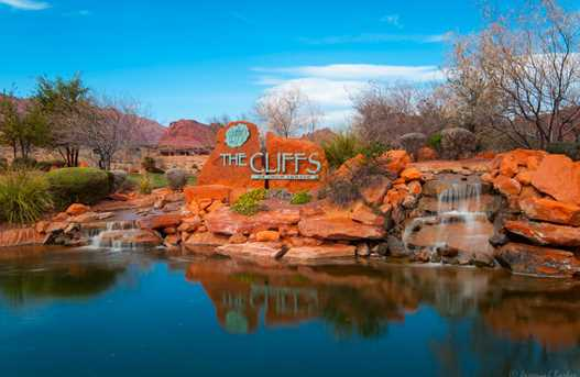 3052 N Snow Canyon Parkway #119 - Photo 3