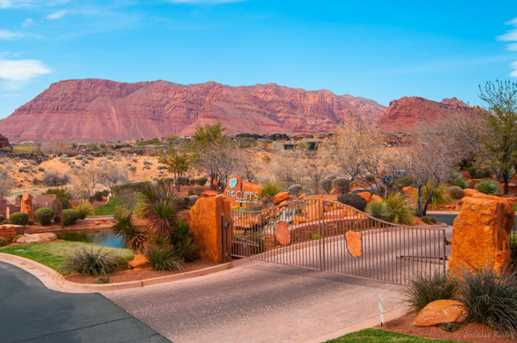3052 N Snow Canyon Parkway #119 - Photo 4
