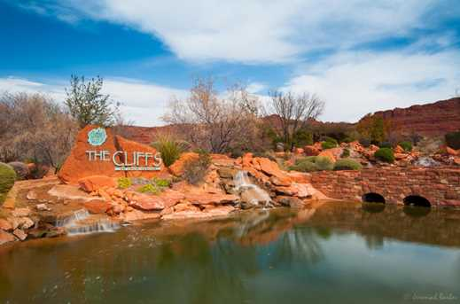 3052 N Snow Canyon Parkway #119 - Photo 5