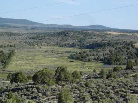 1615 W Pinyon Hills Rd #1 - Photo 3