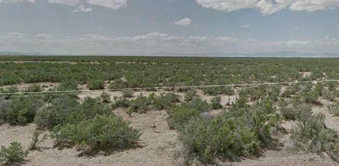 60 Acres Near Antelope Rd - Photo 3