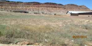 Lot 2 Wheeler Way - Photo 1