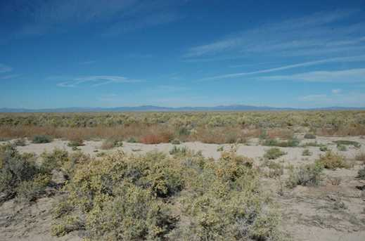320 Acres Near Antelope Rd - Photo 2