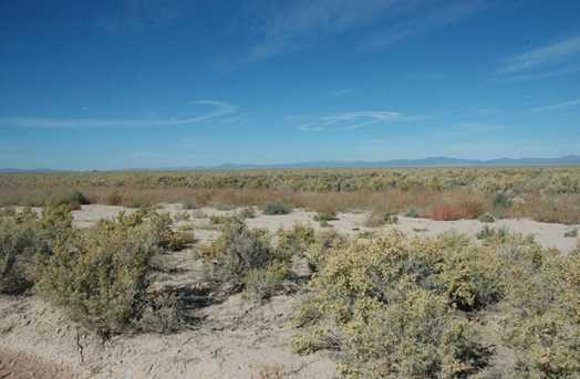320 Acres Near Antelope Rd - Photo 1