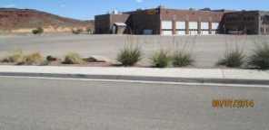 Lot 3 Wheeler Way - Photo 3