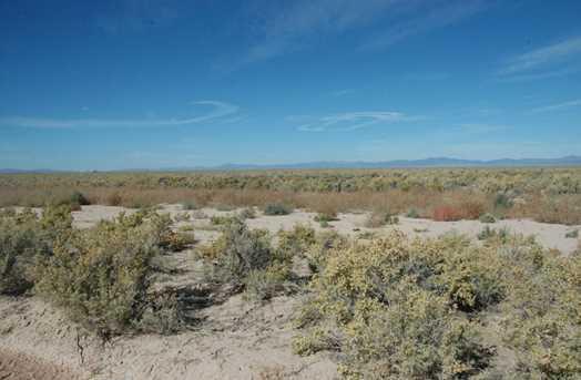 100 Acres Near Antelope Rd - Photo 1