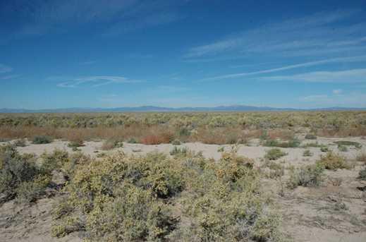 100 Acres Near Antelope Rd - Photo 2