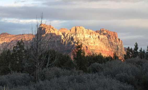 2550 Anasazi Way #Lot 52 - Photo 3
