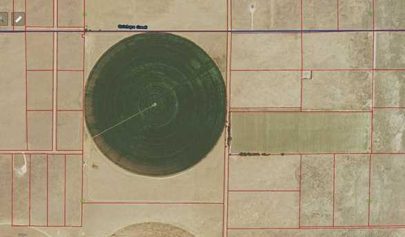 7700 W 3200 S Approx S East Of Quicha - Photo 7