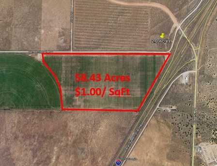 58.43 Acre Vandenberghe Rd Near 5700 W - Photo 17