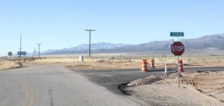 2 Acres I-15 Exit 51 5700 W Access - Photo 3