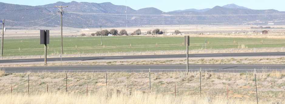 2 Acres I-15 Exit 51 5700 W Access - Photo 1