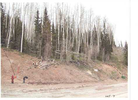 540 W Hunter Ridge Dr #NR 3-7 - Photo 3